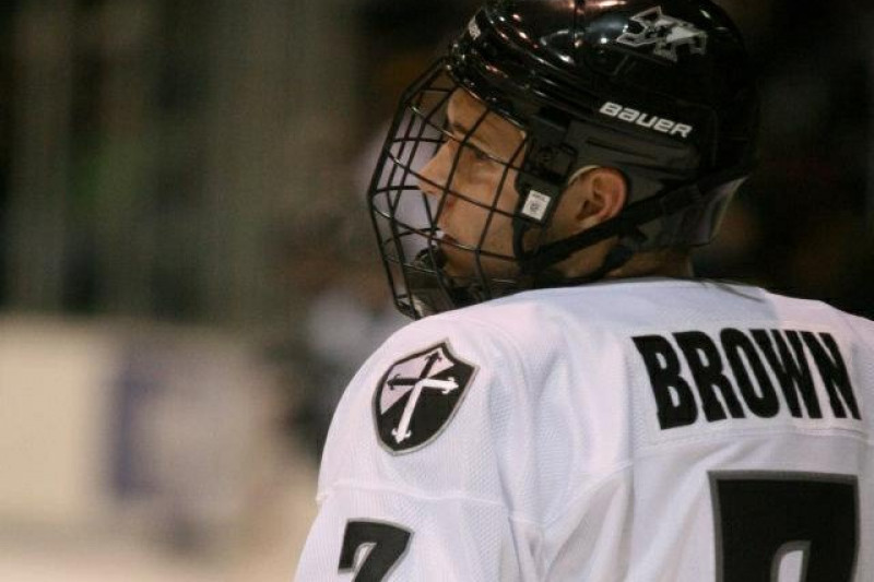 What does it take to become an elite hockey player?